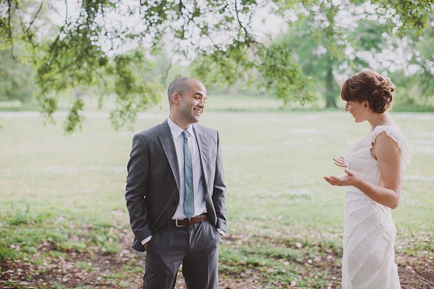 12_benachi_house_wedding_new_orleans