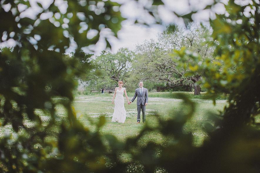 15_benachi_house_wedding_new_orleans