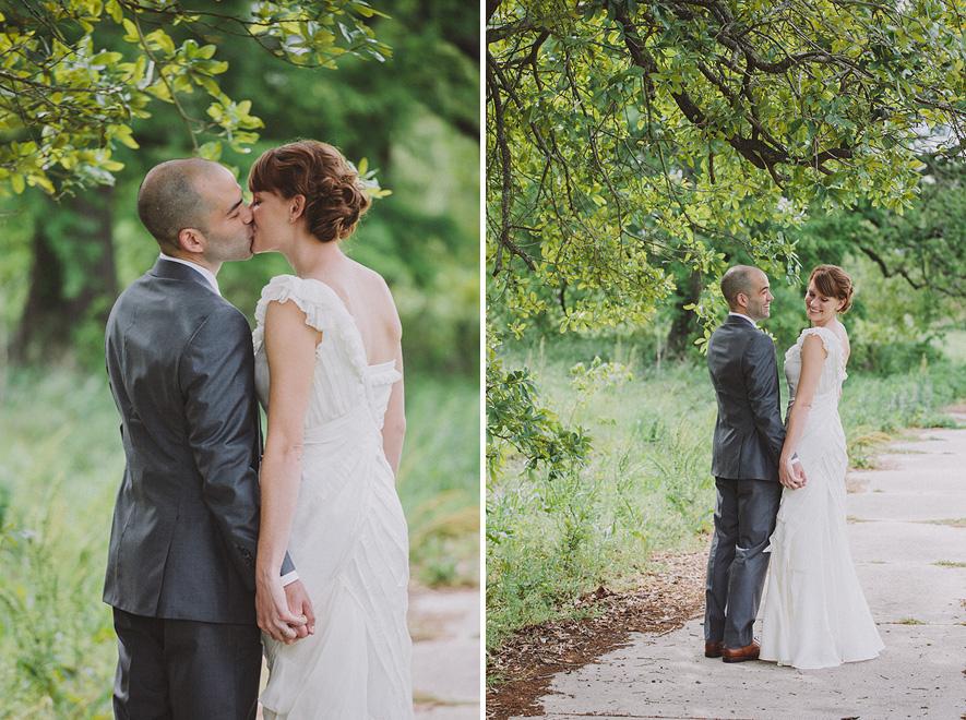 17_benachi_house_wedding_new_orleans
