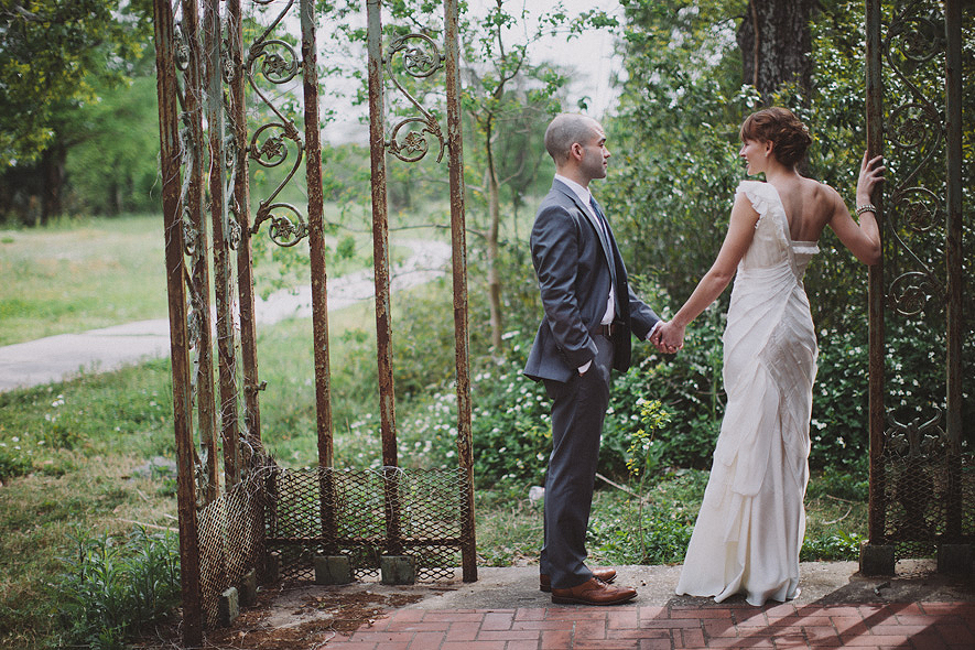 18_benachi_house_wedding_new_orleans