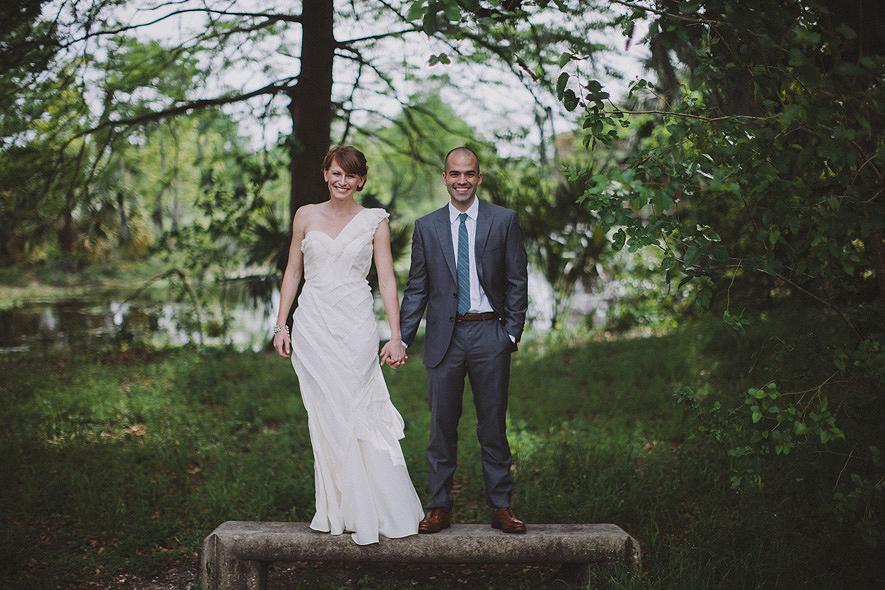 20_benachi_house_wedding_new_orleans