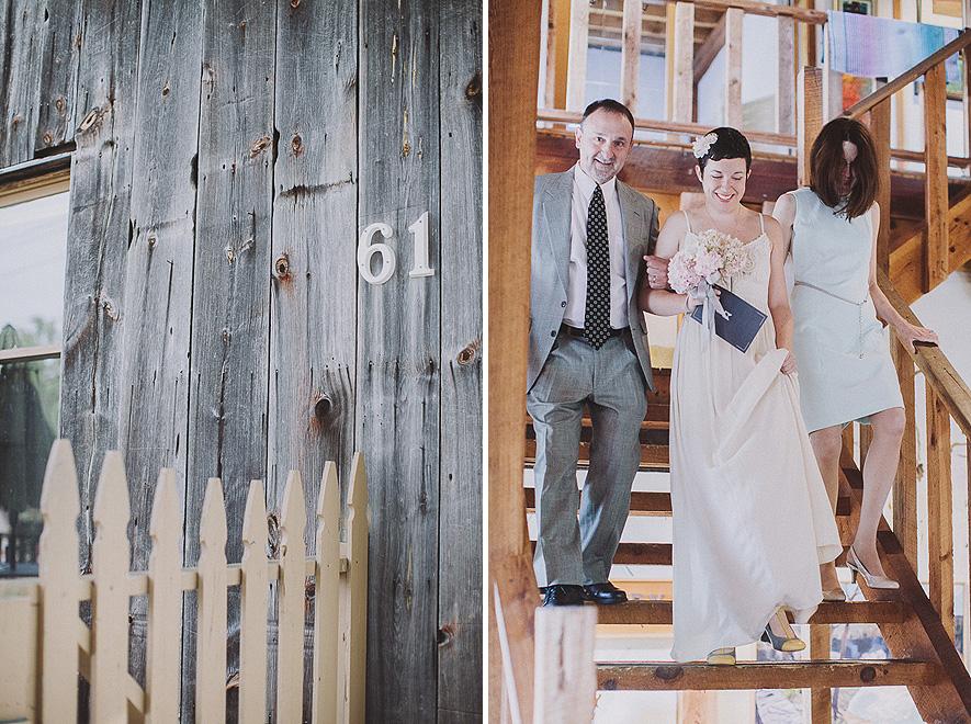 20_rabbit_room_lower_mill_new_york_wedding