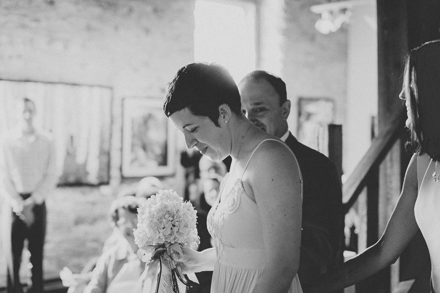 21_rabbit_room_lower_mill_new_york_wedding