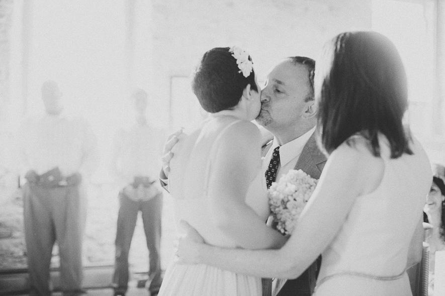 22_rabbit_room_lower_mill_new_york_wedding
