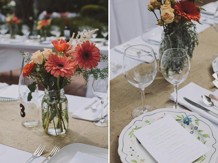 23_benachi_house_wedding_new_orleans