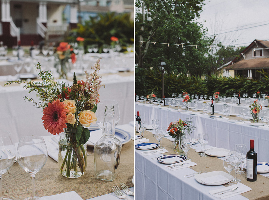 24_benachi_house_wedding_new_orleans