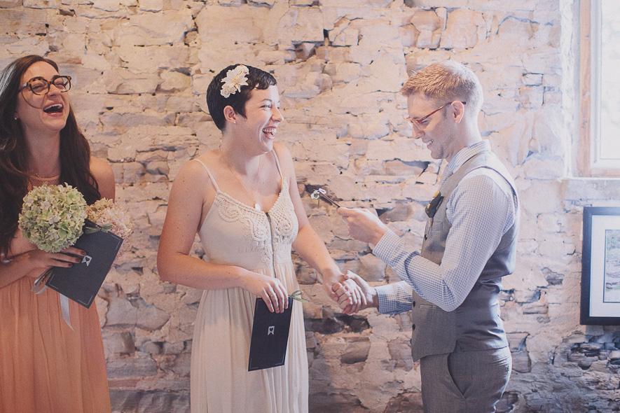 24_rabbit_room_lower_mill_new_york_wedding
