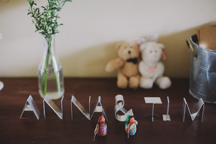 25_benachi_house_wedding_new_orleans