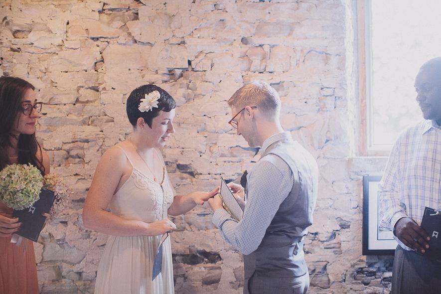 25_rabbit_room_lower_mill_new_york_wedding