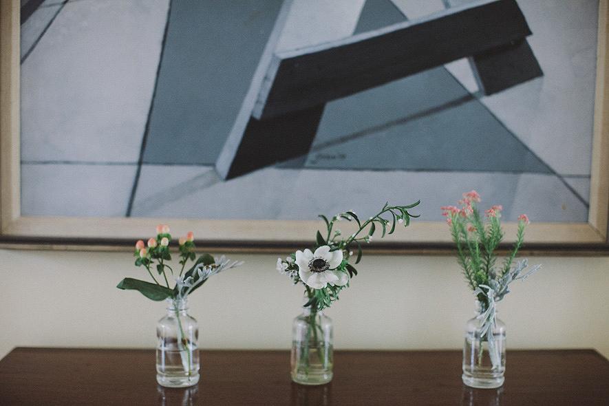 30_benachi_house_wedding_new_orleans