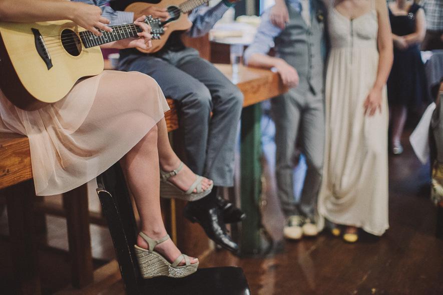 33_rabbit_room_lower_mill_new_york_wedding