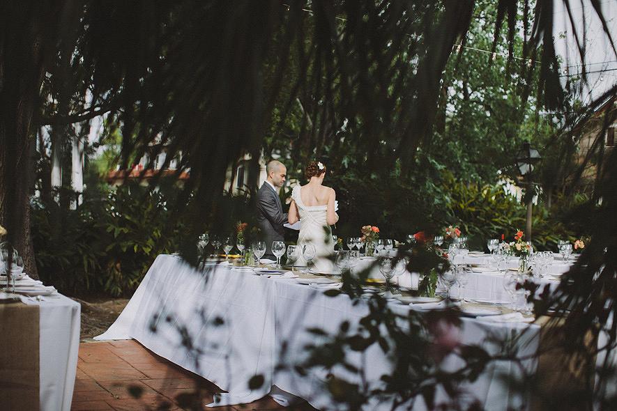 34_benachi_house_wedding_new_orleans