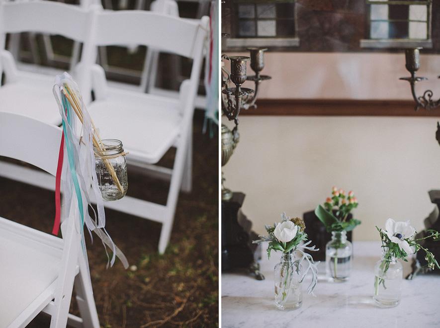35_benachi_house_wedding_new_orleans