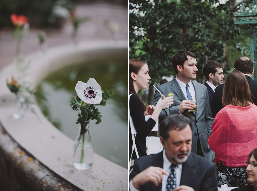 36_benachi_house_wedding_new_orleans