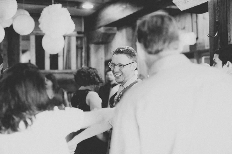 36_rabbit_room_lower_mill_new_york_wedding