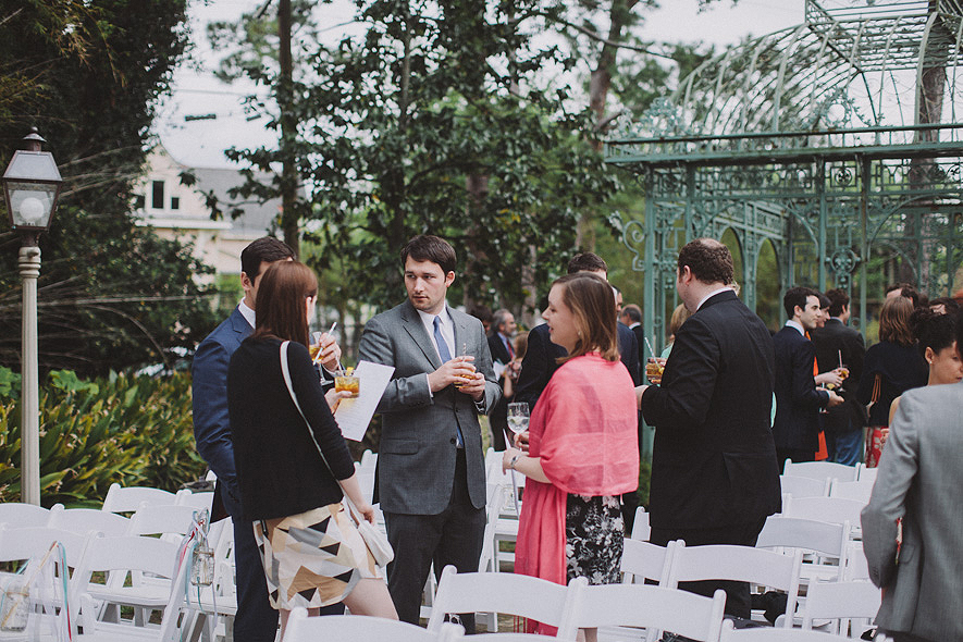 37_benachi_house_wedding_new_orleans