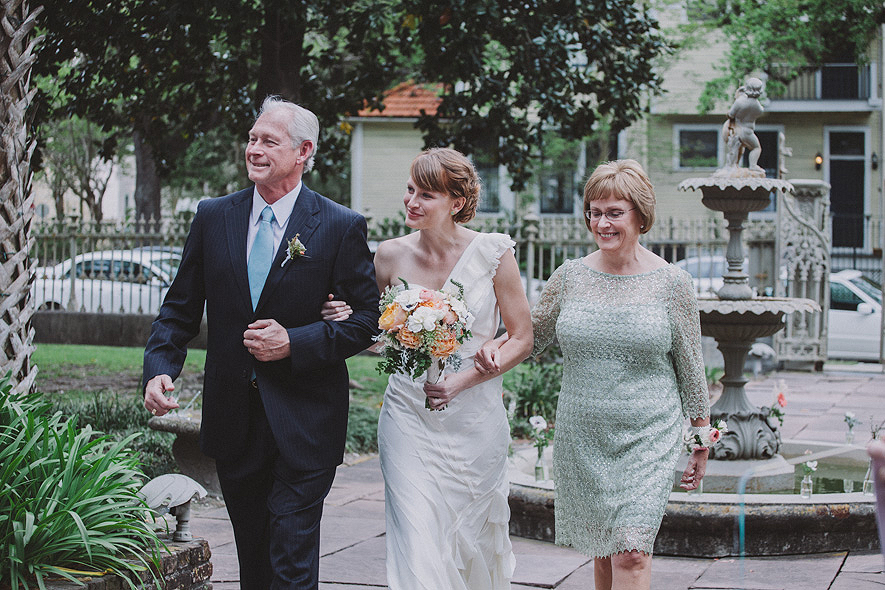 38_benachi_house_wedding_new_orleans