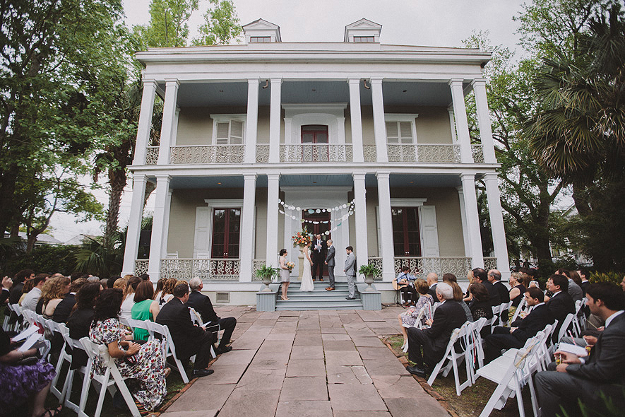 39_benachi_house_wedding_new_orleans