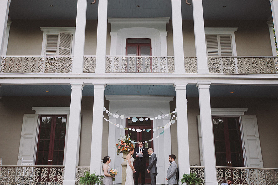 40_benachi_house_wedding_new_orleans
