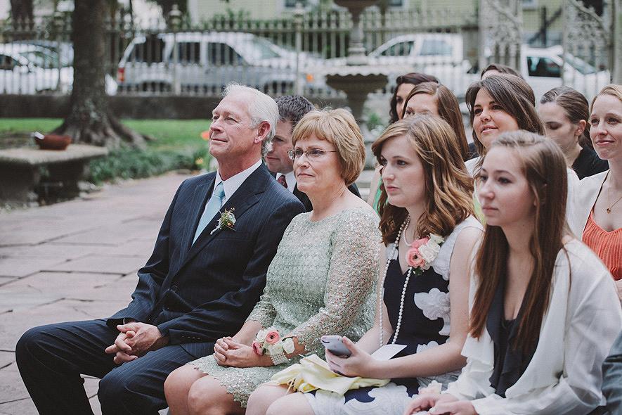 41_benachi_house_wedding_new_orleans