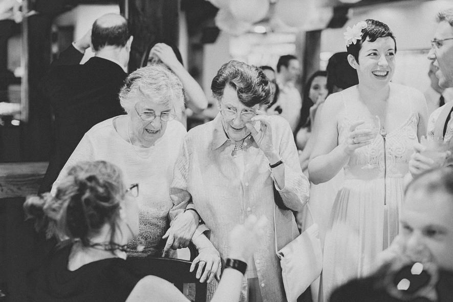 42_rabbit_room_lower_mill_new_york_wedding