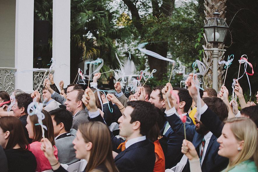 44_benachi_house_wedding_new_orleans