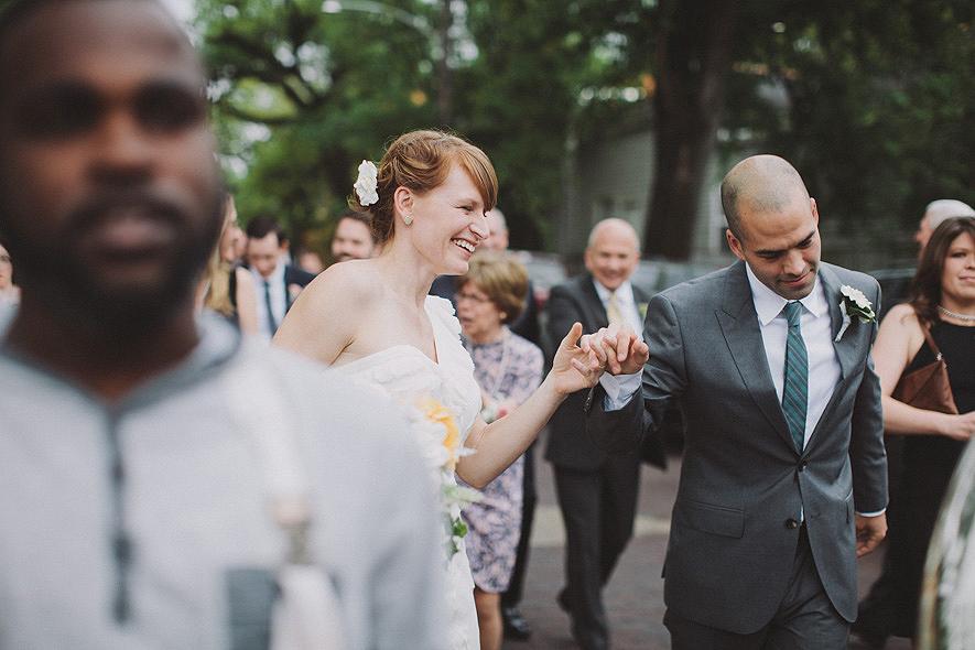46_benachi_house_wedding_new_orleans