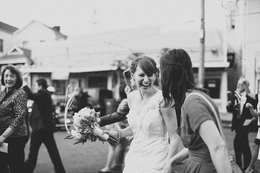 51_benachi_house_wedding_new_orleans