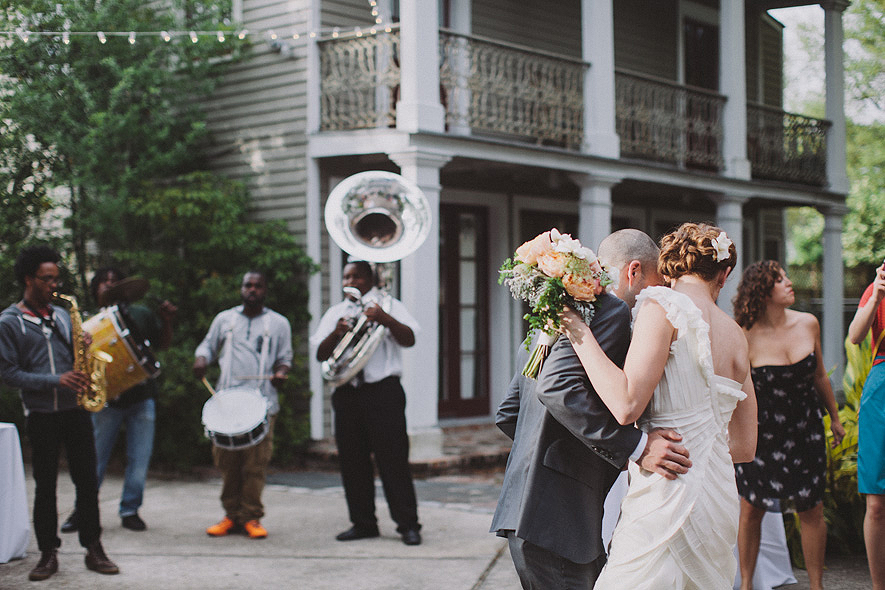 54_benachi_house_wedding_new_orleans