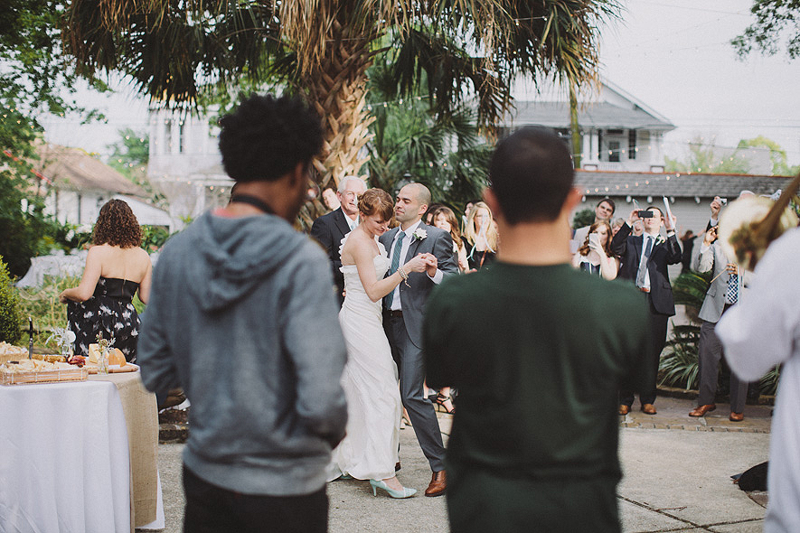 55_benachi_house_wedding_new_orleans