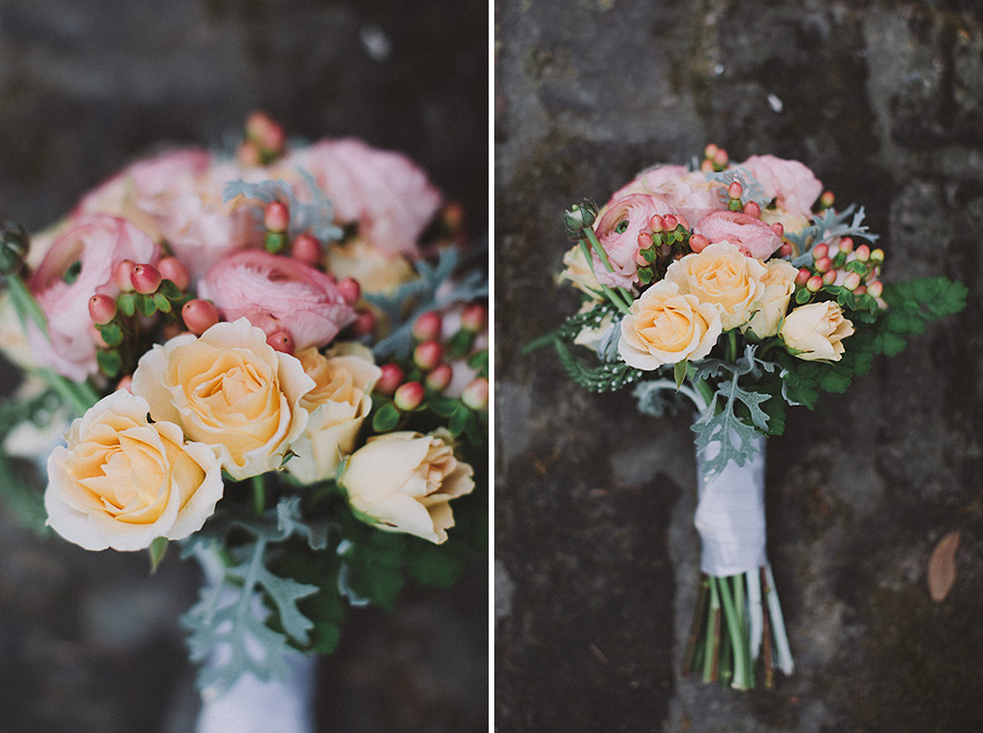 58_benachi_house_wedding_new_orleans