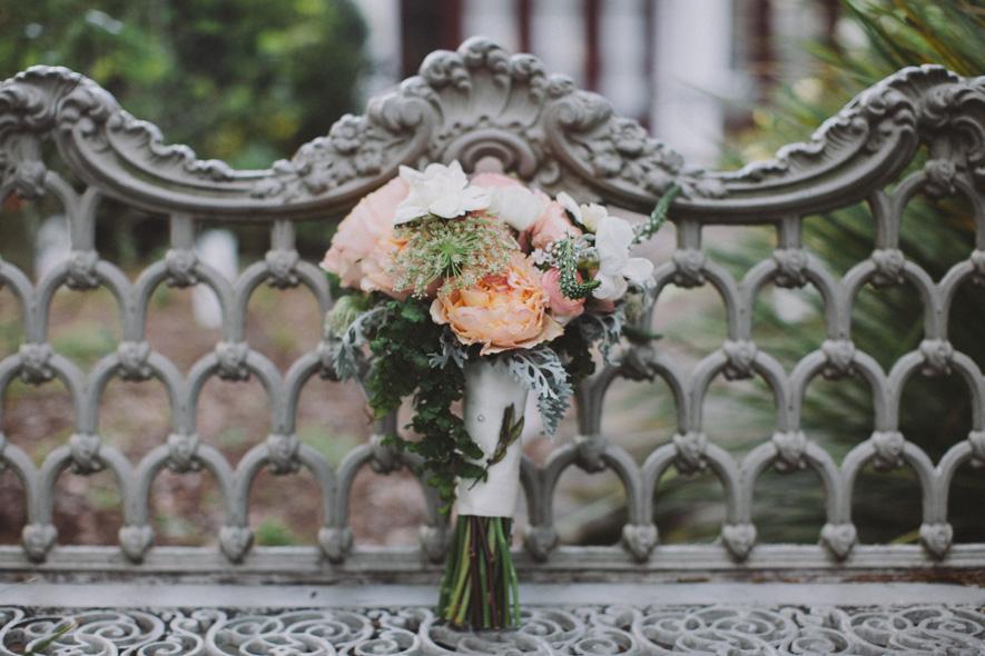 59_benachi_house_wedding_new_orleans