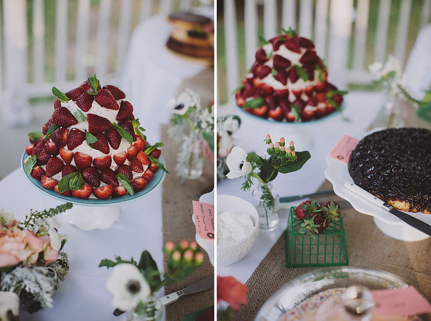 64_benachi_house_wedding_new_orleans