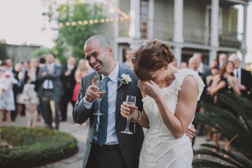 66_benachi_house_wedding_new_orleans