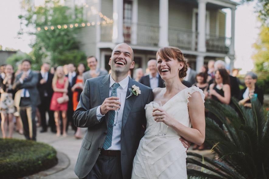 67_benachi_house_wedding_new_orleans