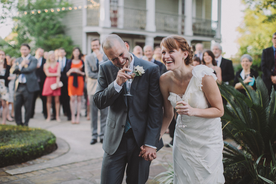 68_benachi_house_wedding_new_orleans