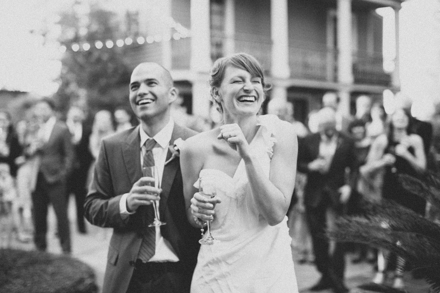 69_benachi_house_wedding_new_orleans