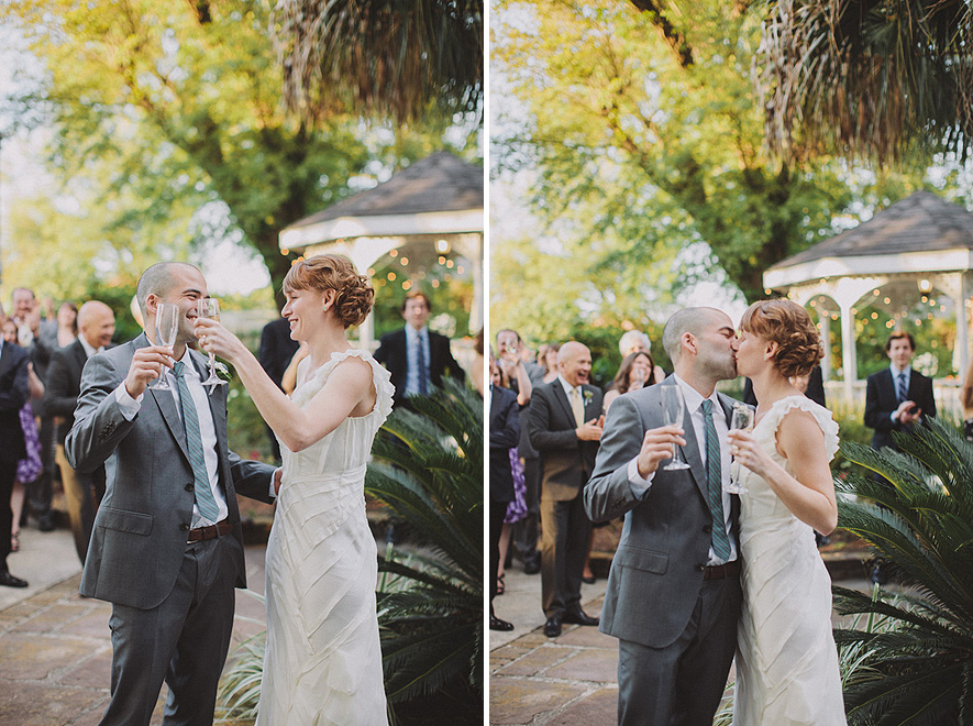 70_benachi_house_wedding_new_orleans