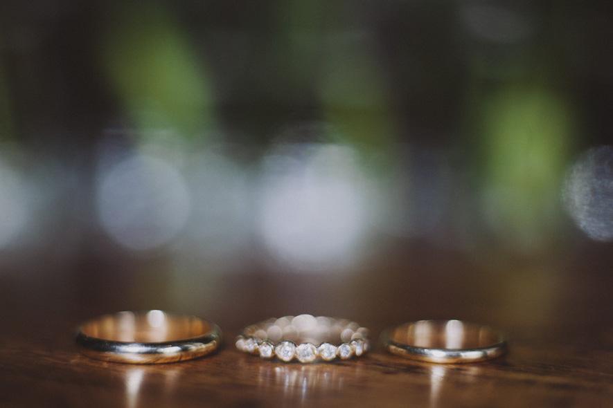 72_benachi_house_wedding_new_orleans