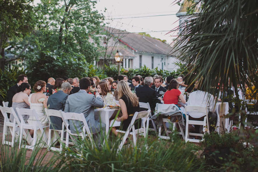 73_benachi_house_wedding_new_orleans