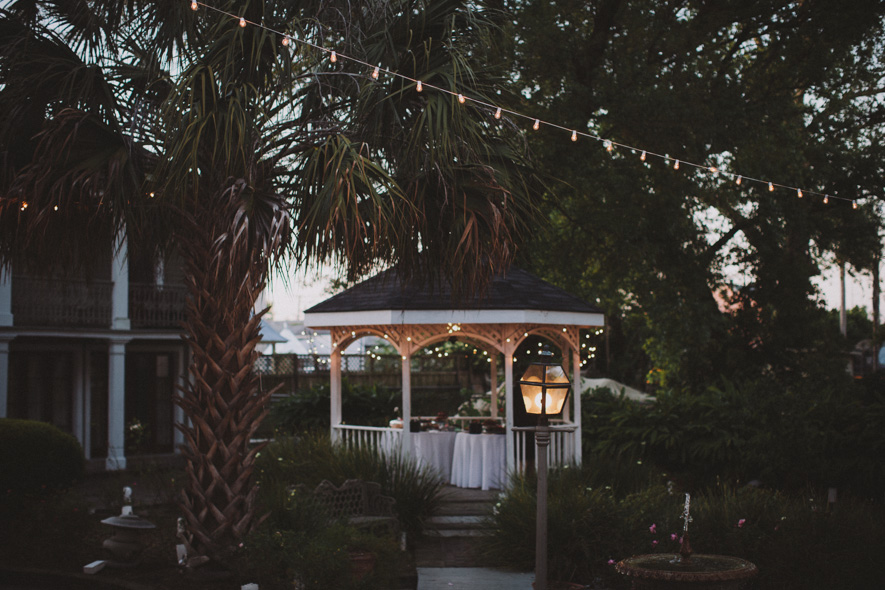 74_benachi_house_wedding_new_orleans