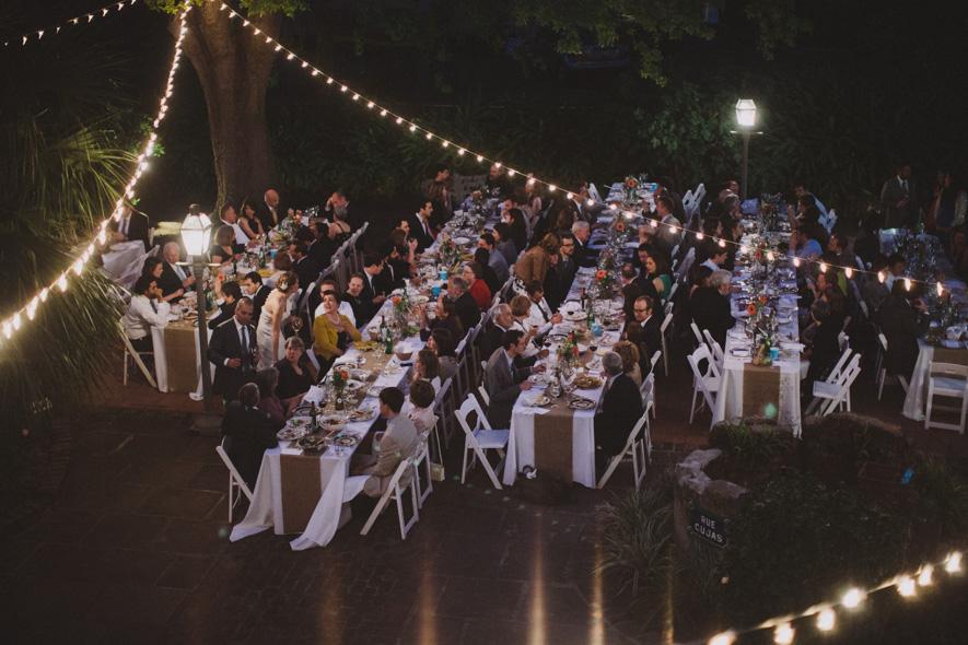 75_benachi_house_wedding_new_orleans