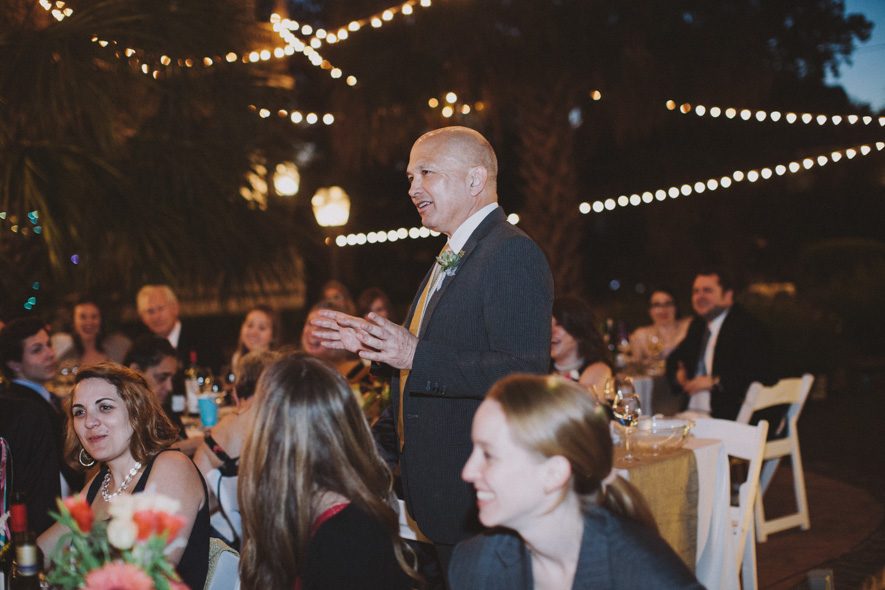 76_benachi_house_wedding_new_orleans