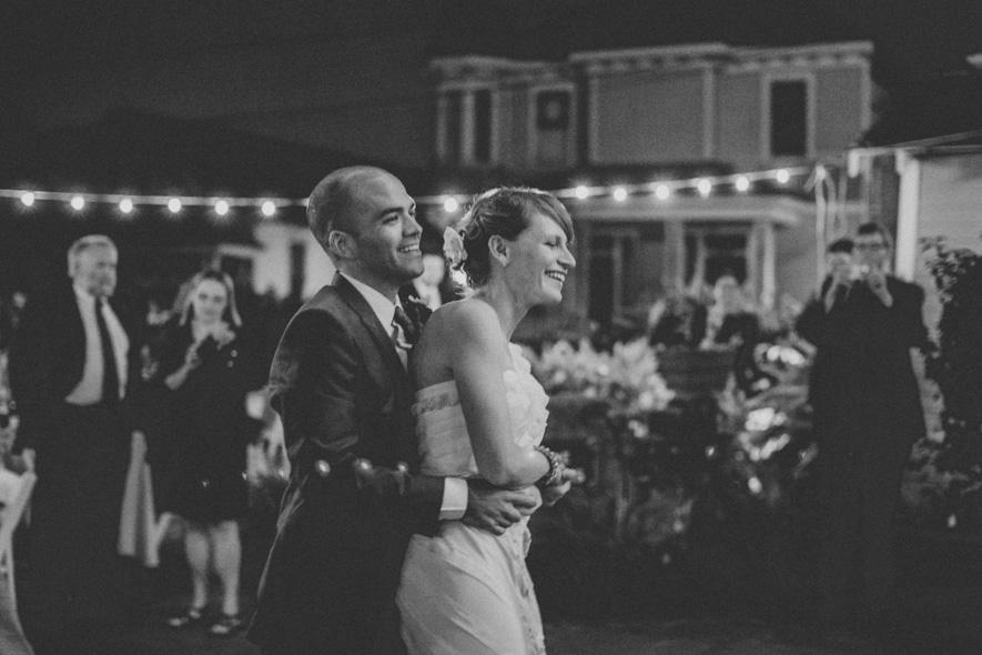 78_benachi_house_wedding_new_orleans
