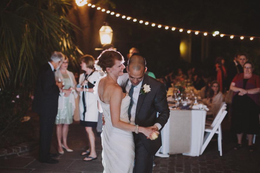 79_benachi_house_wedding_new_orleans