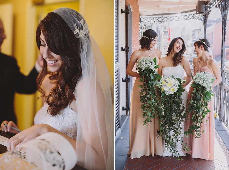 01_audubon_tea_room_wedding