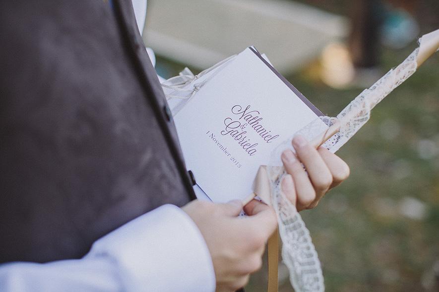 04_audubon_tea_room_wedding