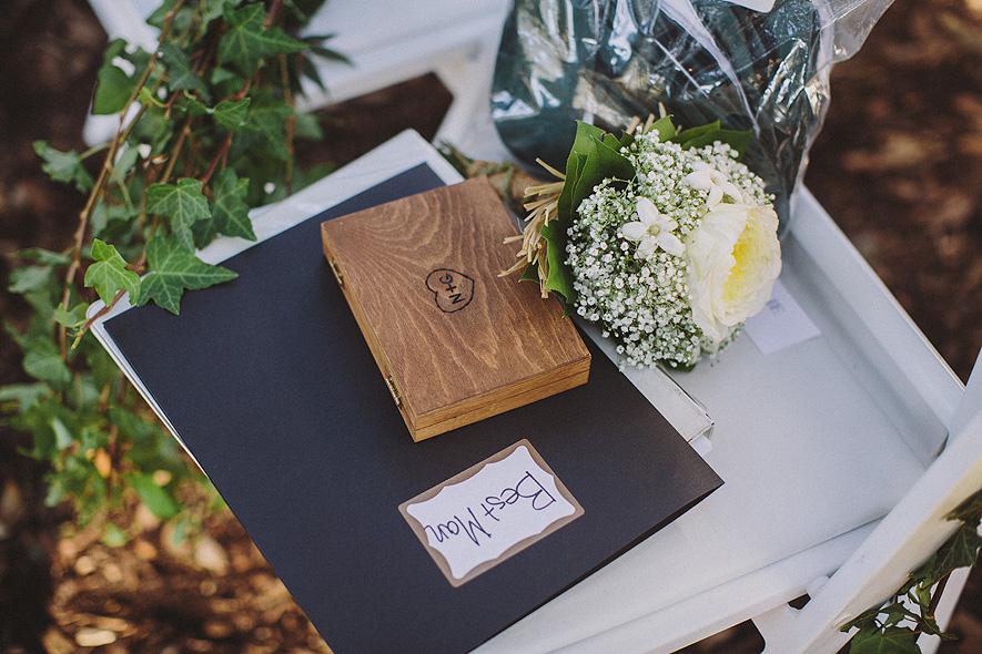 05_audubon_tea_room_wedding