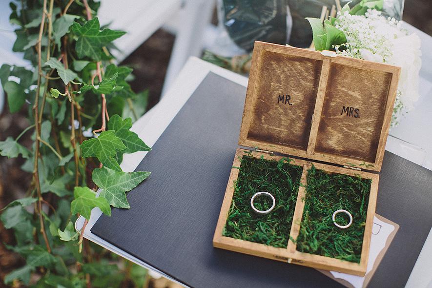 06_audubon_tea_room_wedding