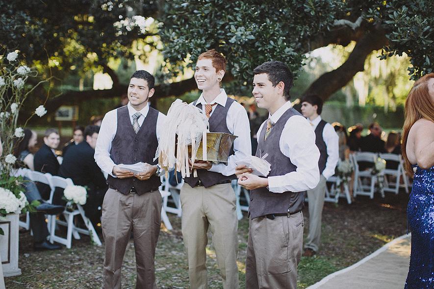 09_audubon_tea_room_wedding